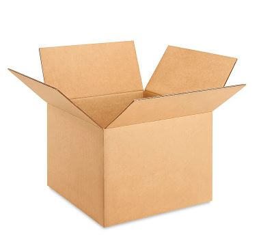 Medium Moving Box 22″ x 22″