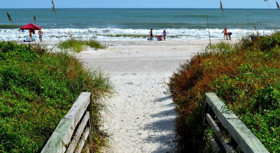 5 Simple Reasons Why Move to Florida